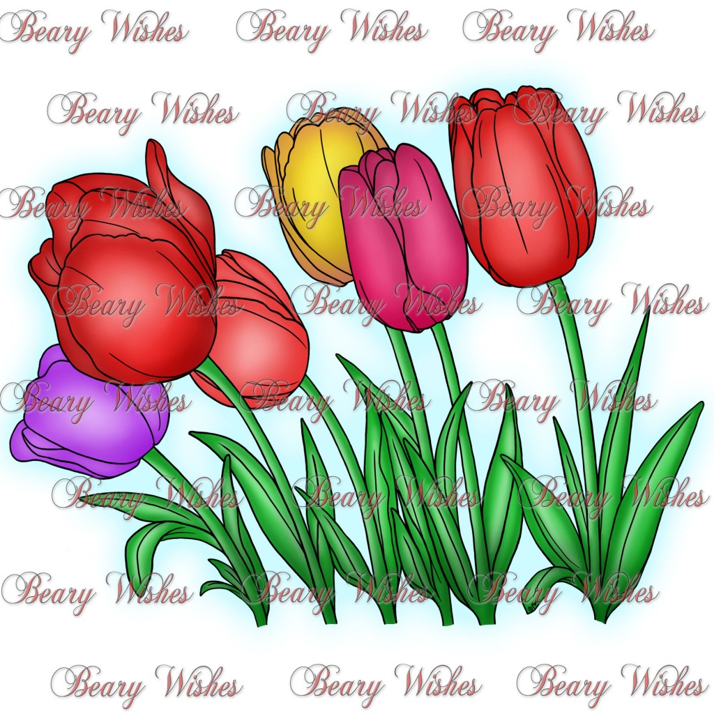 garden-tulips-WM-MULTI