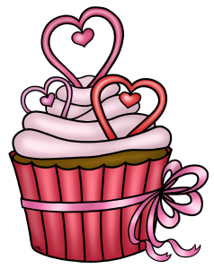 val_hearts-hearts-cupcake-PNG-COLOR