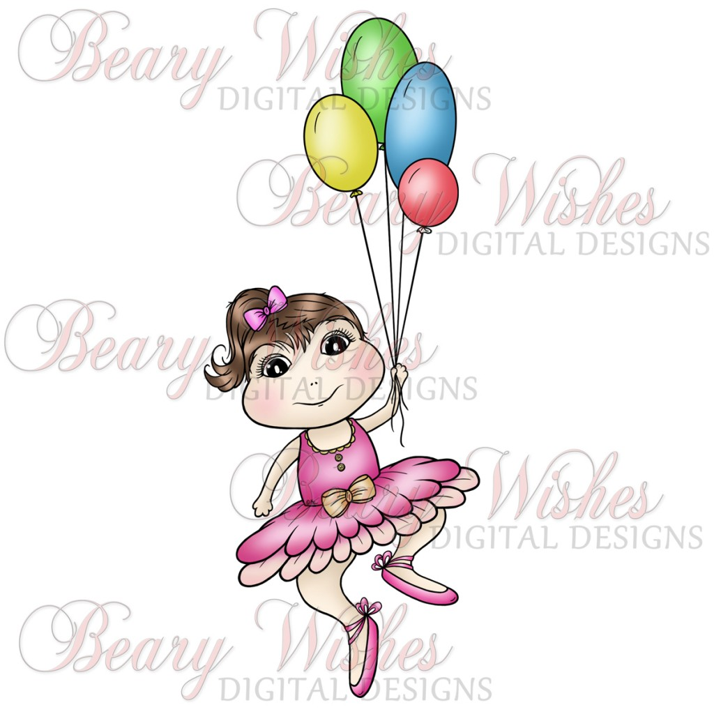 Birthday-Ballerina-WM-PINK