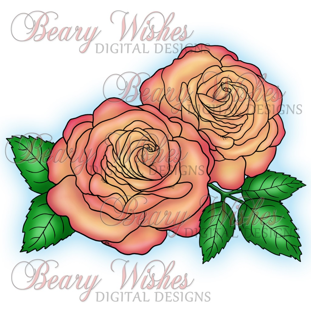Roses-2-WM-YELLOW