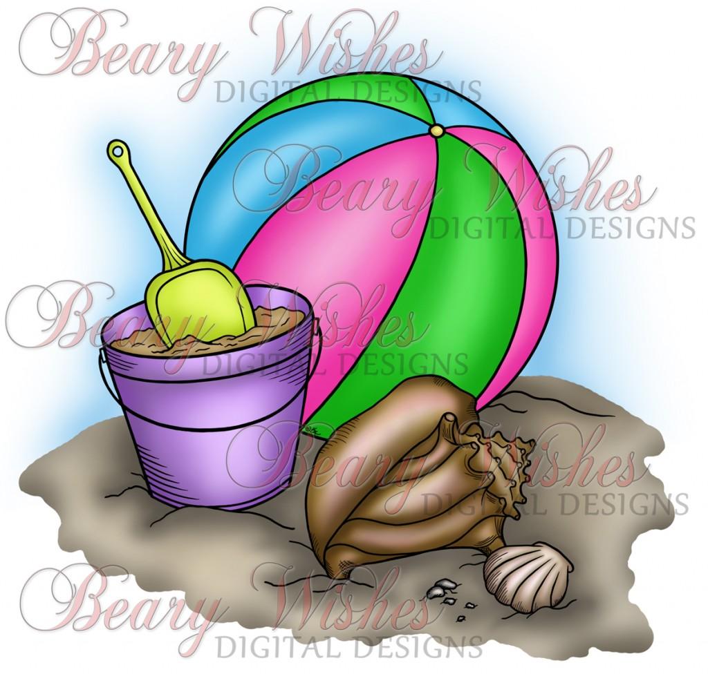 Beach-Toys-WM-Purple