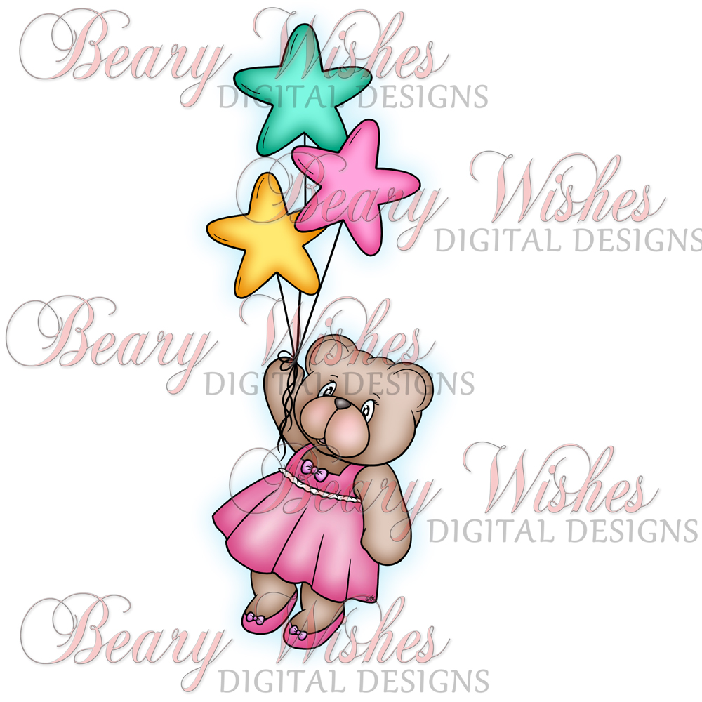 My-Stars-WM-Pink