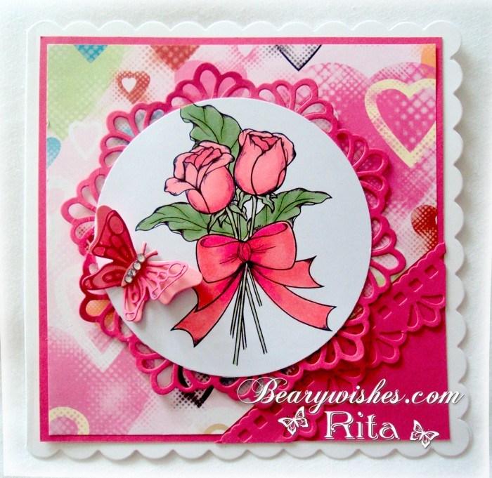Rita_Rose-