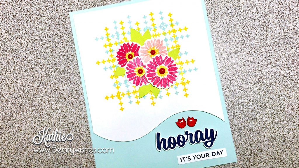 Canadian Stampin Up Demonstrator, Card making Blog, Card making Canada, Kathie Zaban, Bearywishes, StampinKathie, Stampin Kathie, Stamping, Stampin Up, Paper Pumpkin, Paper Crafting, Crafting in Canada, paper pumpkin, alternative paper pumpkin, paper pumpkin alternate,