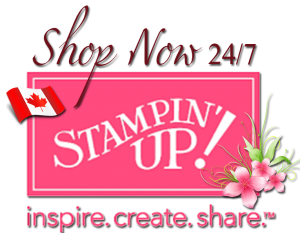 Canadian Stamping Up Demonstrator, Stampin Up, Kathie Zaban, Shop Stampin UP with Kathie, Bearywishes, StampinKathie, Stampin Kathie, Shop 24/7 with Kathie, cardmaking, Paper Crafting,