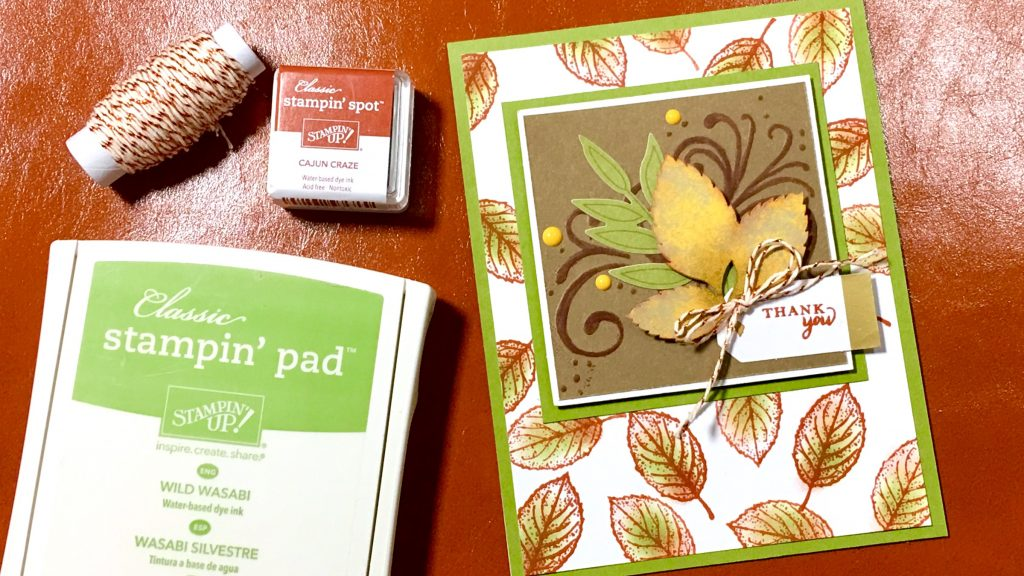 canadian stampin up demonstrator, stampin up, paper pumpkin, paper pumpkin august 2017, paper pumpkin aug 2017, alternate paper pumpkin, paper piecing, card making, card making Canada, paper crafting, paper crafting Canada, sympathy card, thanks card, stamping up demonstrator, Kathie zaban, bearywishes, stampinkathie, stampin Kathie, Stamping, thinking of you card, card making Canada, peacock cards, peacock, august paper pumpkin, august alternative, august alternate