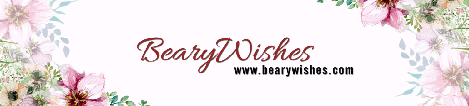 BearyWishes